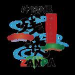 株式会社ZANPAS ゆくり台所残波(ザンパ)